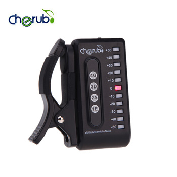 Mini-Cherub-WST-550VM-Clip-On-Electronic-Tuner-for-Violin-Mandolin-Portable-Stylish-Violin-Parts-for.jpg_350x350