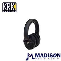 kns6400