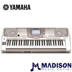Yamaha Digital Keyboard – PSR-2100 (Second Hand)   Madison