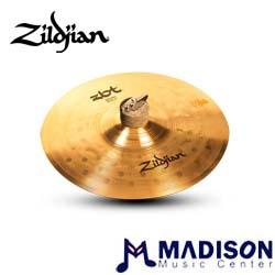 Zibjian copy