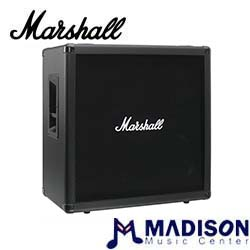 Marshall MG410BCF