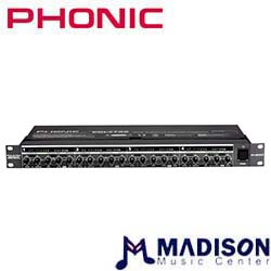 PCL 4700