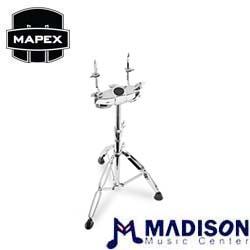 Mapex ts700
