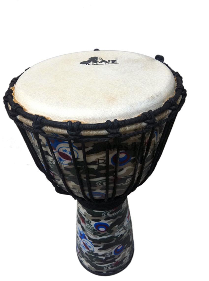 Jinbei Percussion Madison