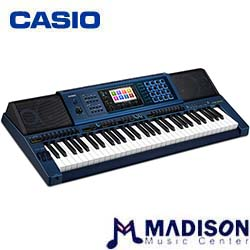 Image Result For Casio Mzx Price